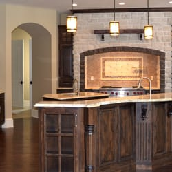 Awesome Photo Of Columbia Showcase Kitchens U0026 Baths   Columbia, MO, United States.  Custom