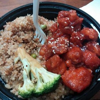 Chinese Food Johns Island Sc