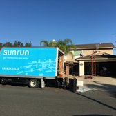 Sunrun 56 Photos Amp 89 Reviews Solar Installation