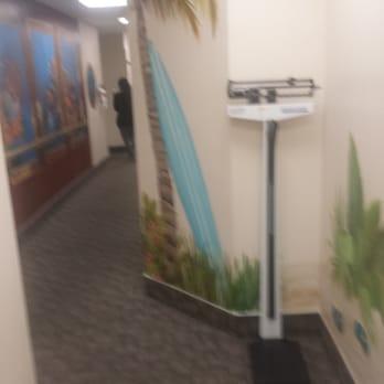 Surf Pediatrics Huntington Beach