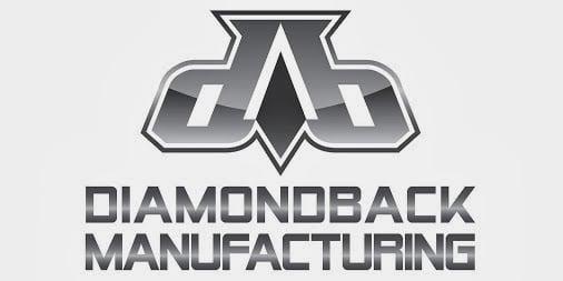 Diamondback Manufacturing: 745 North 500 E, Payson, UT