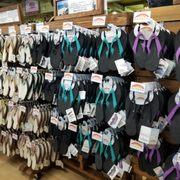 ecec82c97f5c Rainbow Sandals - 274 Photos   459 Reviews - Shoe Stores - 326 Los ...
