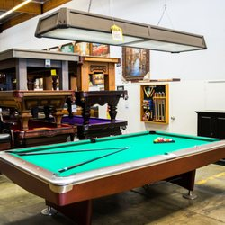 West State Billiards Gamerooms Photos Reviews Sporting - Fullerton pool table