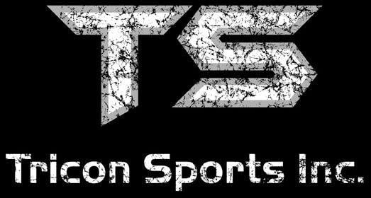 Tricon Sports: 415 Waltham St, Lexington, MA