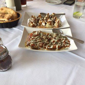 Ariana afghan restaurant 61 photos 53 reviews afghan for Ariana afghan cuisine menu