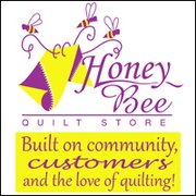 Honey Bee Quilt Store - 13 Reviews - Fabric Stores - 9308 Anderson ... : quilt stores in austin tx - Adamdwight.com