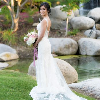 Wedding dresses in Cupertino