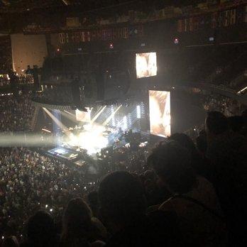 T-Mobile Arena - 2322 Photos & 519 Reviews - Stadiums & Arenas