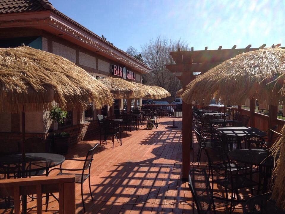 Mexican Restaurants Near White Bear Lake Mn