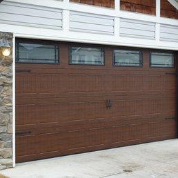 Photo of Hammer Doors - Hamilton ON Canada & Hammer Doors - Garage Door Services - Hamilton ON - Phone Number ... pezcame.com