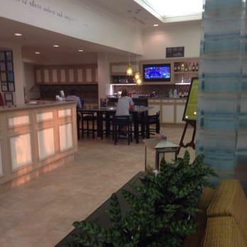 Hilton Garden Inn Auburn Opelika 43 Photos Hotels 2555 Hilton Garden Dr Auburn Al