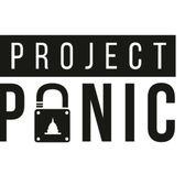 Project Panic - 31 Photos & 32 Reviews - Escape Games - 4403 ...