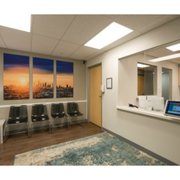 Los Angeles Center for Ear, Nose, Throat and Allergy - 22 Photos