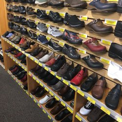93dc5419ab3 The Shoe Box - 34 Photos   56 Reviews - Shoe Stores - 1314 Canal St ...
