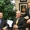 Attorney Hixson & Brown, P.C.