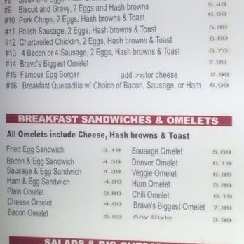 Photo Of Beach Burgers Huntington Beach Ca United States Menu