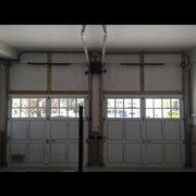 ... Photo Of Big Guy Garage Door Repair, Installation U0026 Service   Stamford,  CT, ...