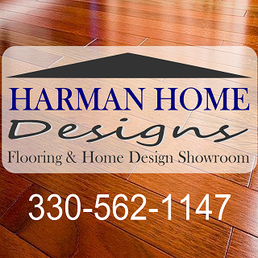 Harman Home Designs - Contractors - 1023 N Aurora Rd, Aurora, OH ...