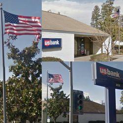 U S  Bank - 13 Photos & 13 Reviews - Banks & Credit Unions - 427 E
