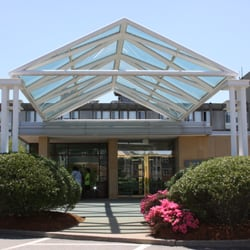 Hebrew SeniorLife - Physical Therapy - 1200 Centre St, Roslindale