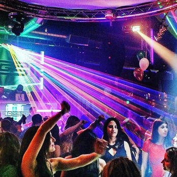 The Best 10 Gay Bars in Palm Springs, CA - Last Updated April.