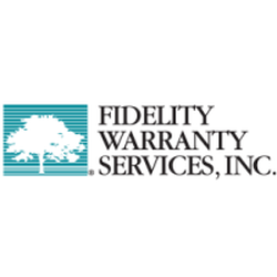 Fidelity Warranty Services 44 Reviews Financial Advising