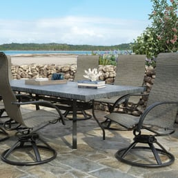 Merveilleux Photo Of Homecrest Outdoor Living   Wadena, MN, United States. Cast From The