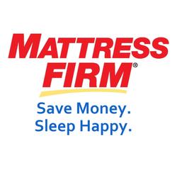 Mattress Firm Columbia Northwest - CLOSED - Mattresses - 107 ...