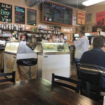 Court Street Coffee Shop 74 Photos 75 Reviews Coffee Tea