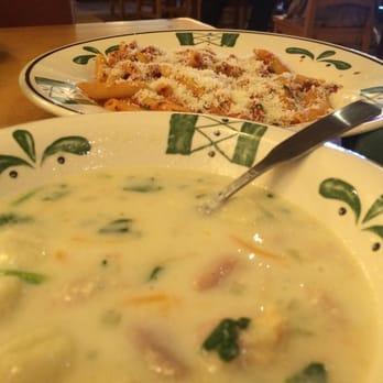 Olive Garden Italian Restaurant 54 Photos 82 Reviews