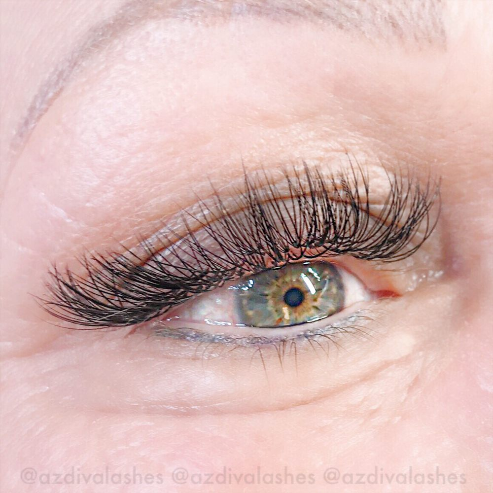 Diva Lashes 101 Photos 34 Reviews Eyelash Service 7704 E