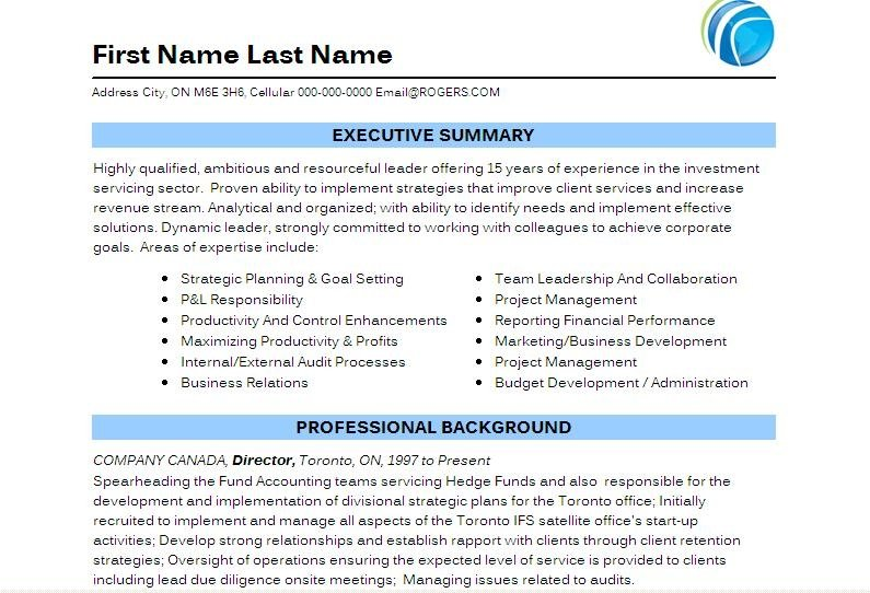Photos for Canadian Resume Writing Service - Yelp