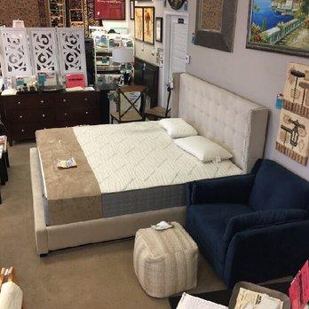 Elegant Photo Of Mattress And Furniture Heaven   La Mesa, CA, United States