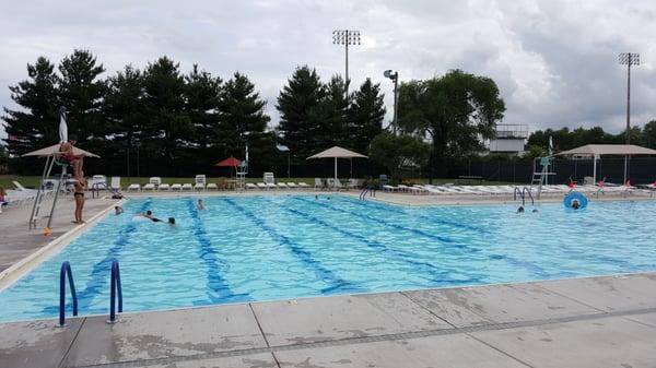 Miami Hills Swim Club Swimming Pools 1103 Rainbow Trl Milford Oh Phone Number Yelp