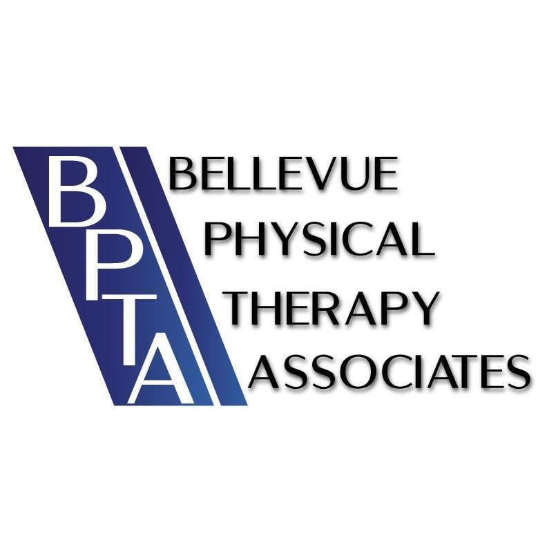 Bellevue Physical Therapy Associates: 2403 Towne Centre Dr, Bellevue, NE