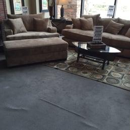Mor Furniture For Less 58 Fotos Y 244 Rese As Tienda De Muebles 6155 Valley Springs Pkwy
