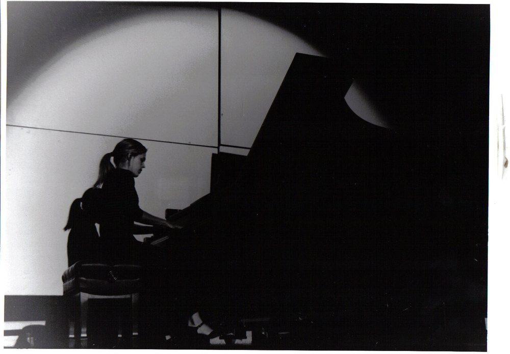 Dix Hills Piano: Dix Hills, NY