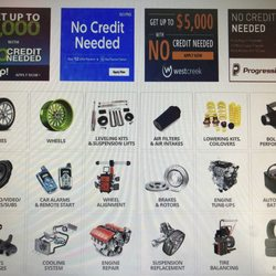 Brand New And Used Tires Orlando Super Tires Online >> Super Tires 16 Photos 17 Reviews Tires 9201 N Florida Ave