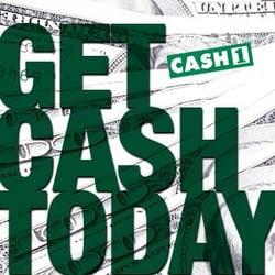 Payday loans caldwell caldwell id image 3