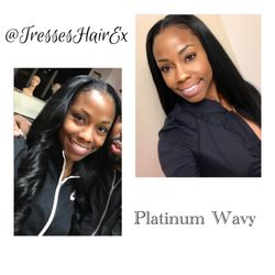 Tresses hair extensions 189 photos hair extensions 1544 photo of tresses hair extensions atlanta ga united states pmusecretfo Image collections