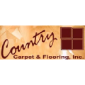 Country Carpet & Flooring: 414 E Sioux Ave, Pierre, SD