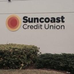 Suncoast Bank Car Loan