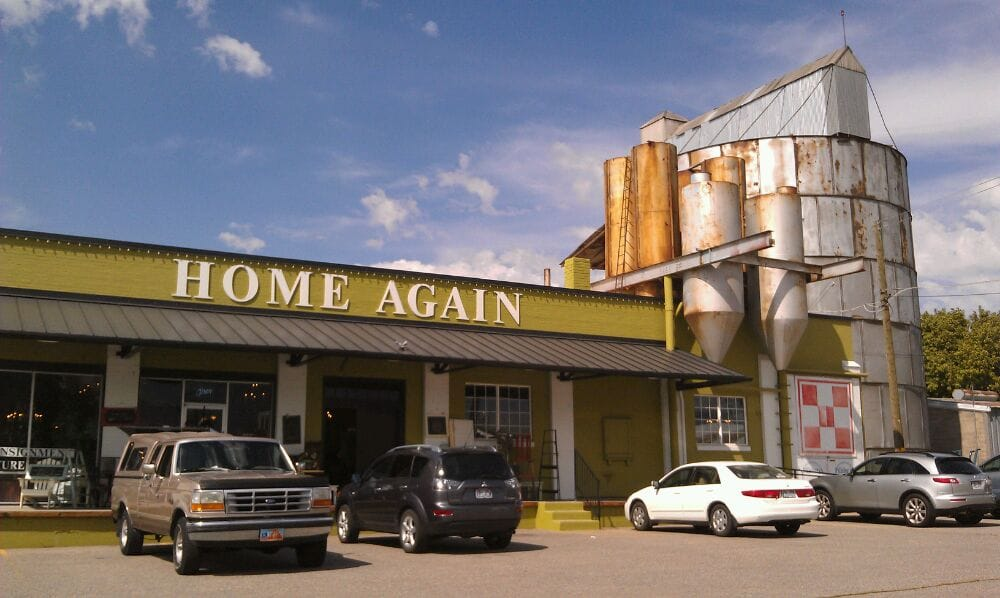 Home Again Furniture Stores 7490 Holden St Reviews Midvale Ut Yelp