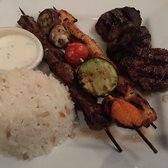 Anatolia turkish restaurant order food online 85 for Anatolia turkish cuisine