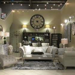 Modern Home Furniture 23 Photos 14 Reviews Stores