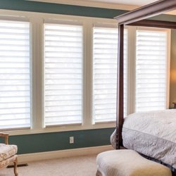 One Stop Decorating Center 131 Photos Shades Amp Blinds