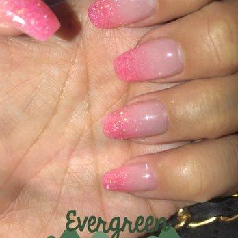 Pro nail art 56 photos 59 reviews nail salons 1811 e photo of pro nail art san jose ca united states once again prinsesfo Images