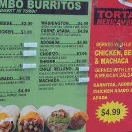 photos for memo s mexican food restaurant menu yelp