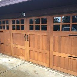 howard garage doorsPhotos for Mike Howard Garage Doors  Yelp
