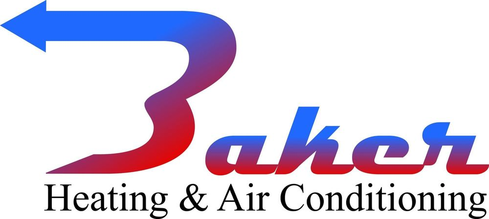 Baker Heating & Air Conditioning: 62 Tumbleweed Dr, Lander, WY